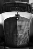 Mercedes_JLB9094.jpg