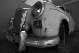 Mercedes_JLB9095.jpg