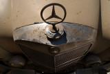 Mercedes_JLB9093.jpg