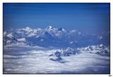 09-BUT-Everest.jpg