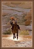 Viaje a Jordania - Jordan tour