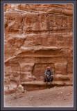 040 Beduino 1.jpg
