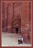 060 Beduino 2.jpg