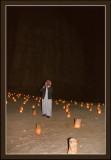 110 Concierto nocturno.jpg