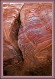 180 La piedra en Petra.jpg