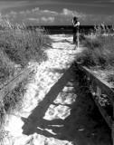 Beach Photographer: North Carolina