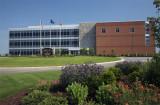 Edward Via Medical School-Virginia Tech