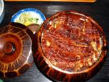 Japanese Food 食物