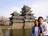 Others 神户, 松本, 琵琶湖, 九頭竜湖