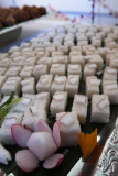 Fingerfood für Hochzeitsjubiläum