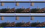 UMA105mm_cp.jpg