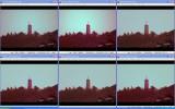 UVSonnar105mm_UV.jpg