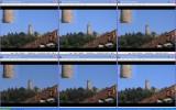 UVSonnar105mm_cp.jpg
