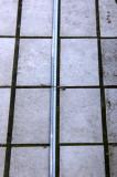 100mm Lens: Visual Reference Shot