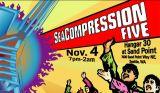 Seacompression 2006