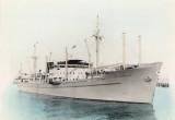 Skipsbilder Bo- Bå