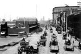 1885 - West Street