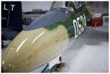 Cavanaugh Flight Museum-Addison,Texas