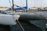 Voiles de Saint-Tropez 2006 - Yachts regattas in Saint-Tropez