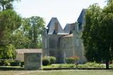 Château d'Issan, 3ème cru classé dans l'appellation Margaux
