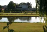 Château Lafite Rothschild, c'est un 1er Grand Cru Classé, appellation Pauillac