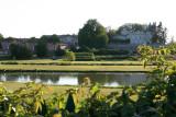 Château Lafitte Rothschild, classé dans l'appellation Pauillac