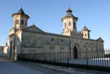 Château Cos d'Estournel, 2ème grand cru classé dans l'appellation Saint-Estèphe