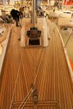 X 50 slopp de 15 m du chantier X Yachts