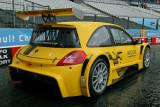 La nouvelle Renault Mégane Trophy