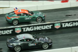 The Race of Champions 2006 - The Nations Cup