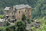 Corse - Découverte de la Castaniccia