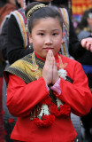 2007 - Défilé du nouvel an Chinois