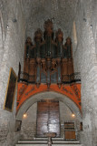 Visite de Saint-Guilhem-le-Désert, un village classé dans la liste des plus beaux villages de France
