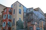 Vacances dans le Languedoc - Dans la ville d'Agde