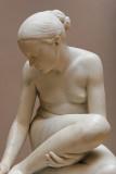 Visite du musée des beaux arts de la ville de Lille