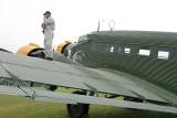 Meeting aérien de la Ferté-Alais 2007