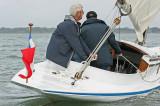 Vétille  pendant la ''Semaine du Golfe 2007'' – Journée du jeudi 17 mai