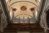 Cathédrale baroque de Raguse
