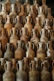Musée de l'île de Lipari