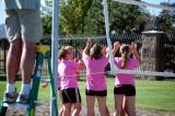 OIT volleyball