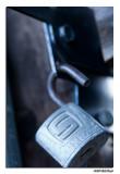 5/31 - Challenge:  Keys and Locks