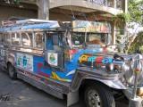 Day trip to Olongapo City