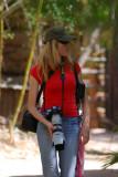 Phoenix Zoo 2007