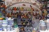 Yazd shop