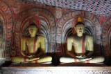 Negombo to Dambulla
