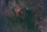 galactic_nebula