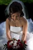 wedding janet & vinh