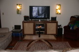 front_room