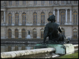 WM-2006-12-17-0111- Versailles - Alain Trinckvel copie.jpg