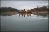 WM-2006-12-17-0207- Versailles - Alain Trinckvel-02 copie.jpg